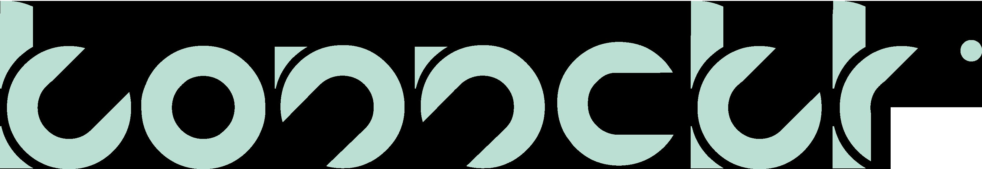 Konnekt 2020